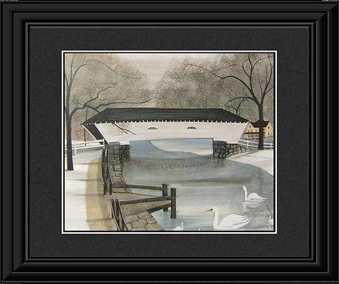 Doe River Bridge Framed.jpg