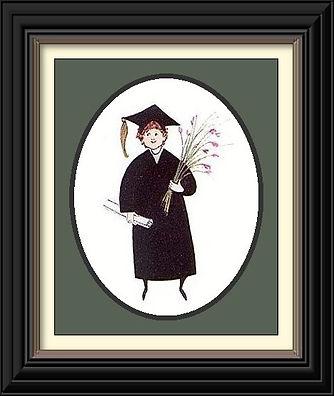 Graduation Day Framed.jpg