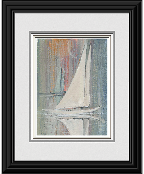 Sailing Splendor Framed 8.png