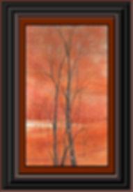 Fire in the Sky Framed.jpg