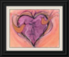 Love is All Framed.jpg