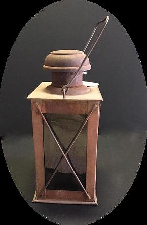 Whiskey Bottle Lantern decanter..png
