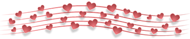 Pink Heart Notes.png