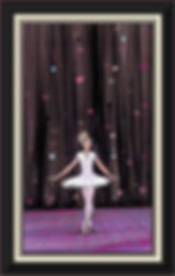The Nutcracker - Sugar Plum Fairy.jpg