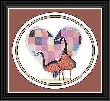 Patchwork Love Framed.jpg