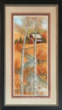 Art Loft Appalachian Autumn.jpg