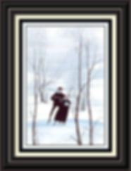 Skating Harmony Framed.jpg
