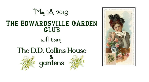 Edwardsville garden Club tour.jpg