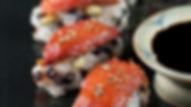 tomato-sushi1.jpg