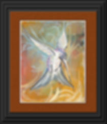 Indomitable Spirit Framed.jpg