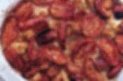 242854_tomato-bread-pudding_6x4.jpg