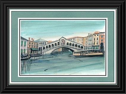 Rialto Remembered Framed.jpg