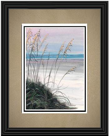 Sand and Serenity Framed.jpg