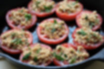 baked_tomatoes_with_thyme_bread_crumbs_r