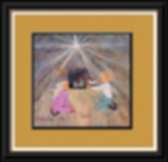 Nativity Framed.jpg