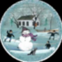 Orn Christmas Snowman.png