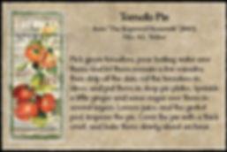 Tomato Pie 1843 Recipe.jpg