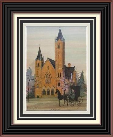 St. Raphaels framed 2.jpg
