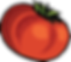 002 tOMATO.png