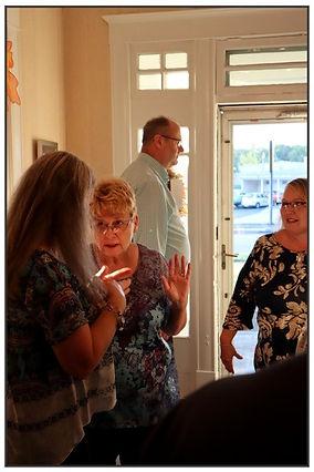 Carolyn at the door.jpg