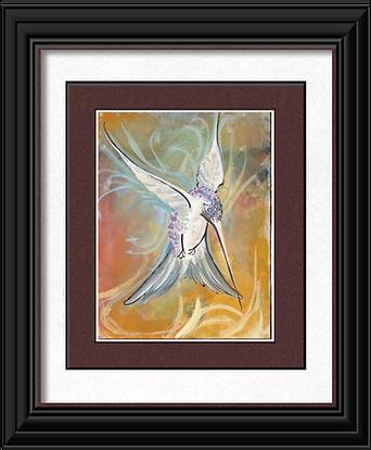 Indomitable Spirit Framed-2.png