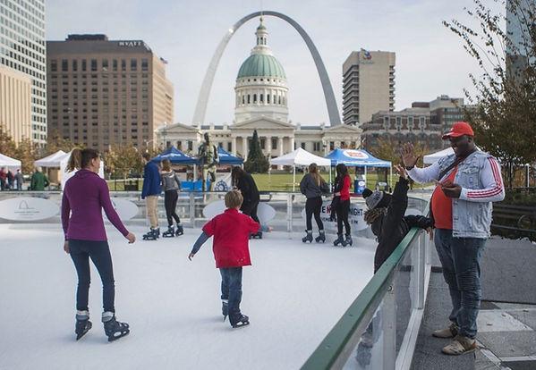 Kiener Plaza Ice Rink.jpeg