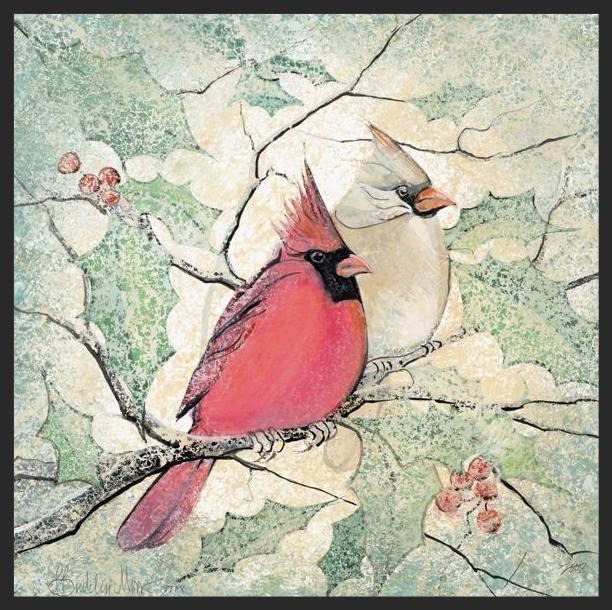 redbird fans …