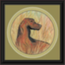 Irish Setter framed.jpg