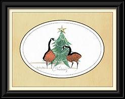 Christmas Framed.jpg