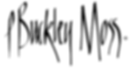 PBM logo black.png