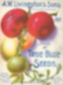 A._W._Livingston's_Sons_Seed_Catalog.jpg