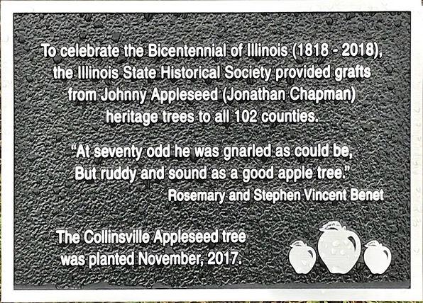 Johnny Appleseed Plaque.jpg