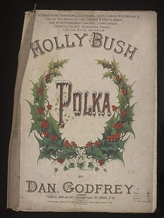 Holly Bush Polka Godfrey.jpg