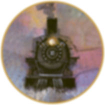 Full Steam Ahead ornament.jpg