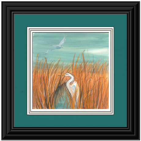 Quiet Marsh Framed.png