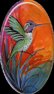 Hummingbird Pendant Insert.png