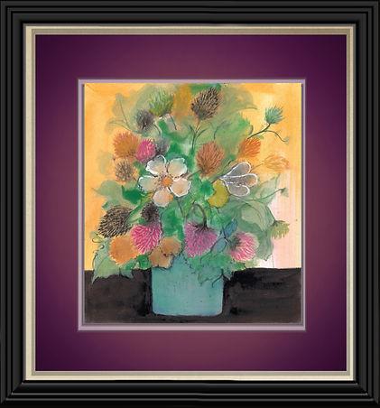 Fresh Flowers Framed.jpg