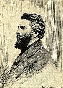 Melville 2.jpg