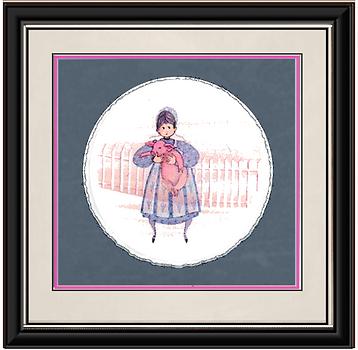 Pink Pig Framed.png