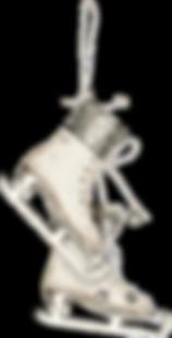 Silver Skates_edited.png