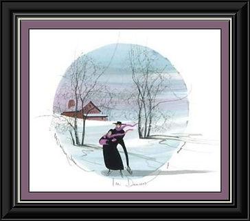 Ice Dancers Framed.jpg