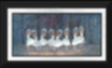 The Waltz of Snowflakes Framed.jpg