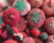 tomato pin cushion.JPG