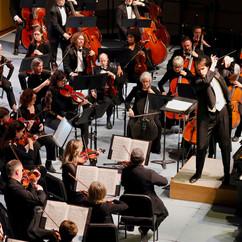 Asheville Symphony Orchestra_Image 1.jpg