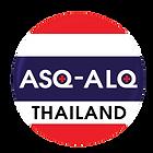 ASQ-ALQ LOGO-01.png