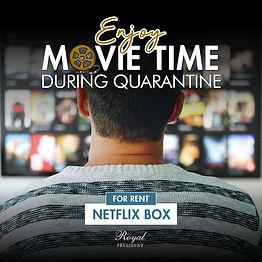 RP_ASQ_Netflix Box_Website.jpg