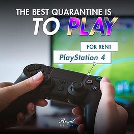 RP_ASQ_Playstation4_Website.jpg
