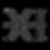 Eleven-Hotel_Logo(Black).png