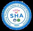 11_SHA logo.png
