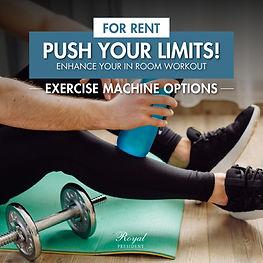 RP_ASQ_Exercise Machine_Website.jpg